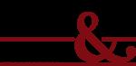 Andrews, Hammock & Powell Inc.
